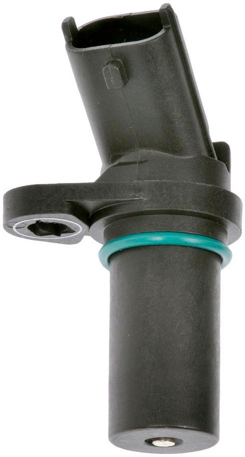 MACK MP7 Sensor