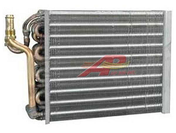 Western Star Trucks 4900EX Air Conditioner Evaporator