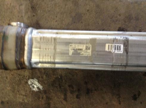 DETROIT DD15 EGR Cooler