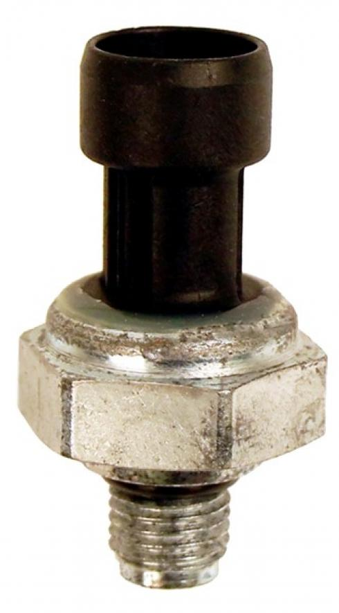 INTERNATIONAL DT466E Sensor