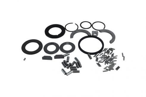 EATON FS4005B Misc  Parts