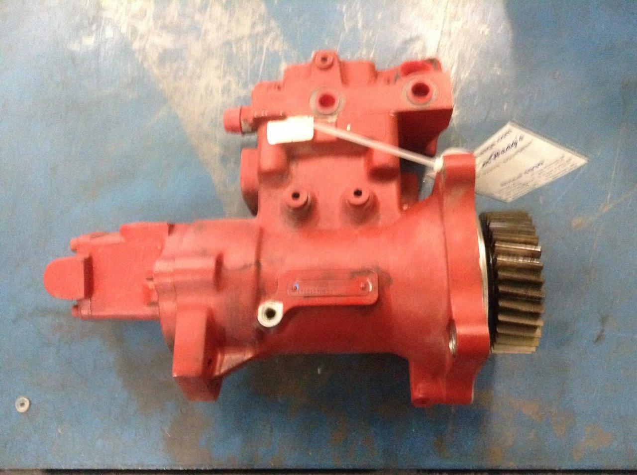 CUMMINS ISX11 9 Fuel Pump