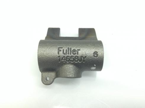 FULLER RTLO16713A
