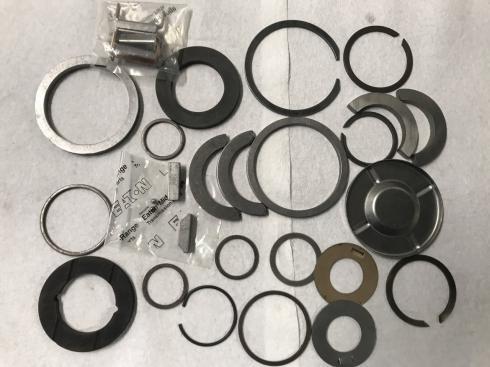 EATON FS5005B Misc  Parts
