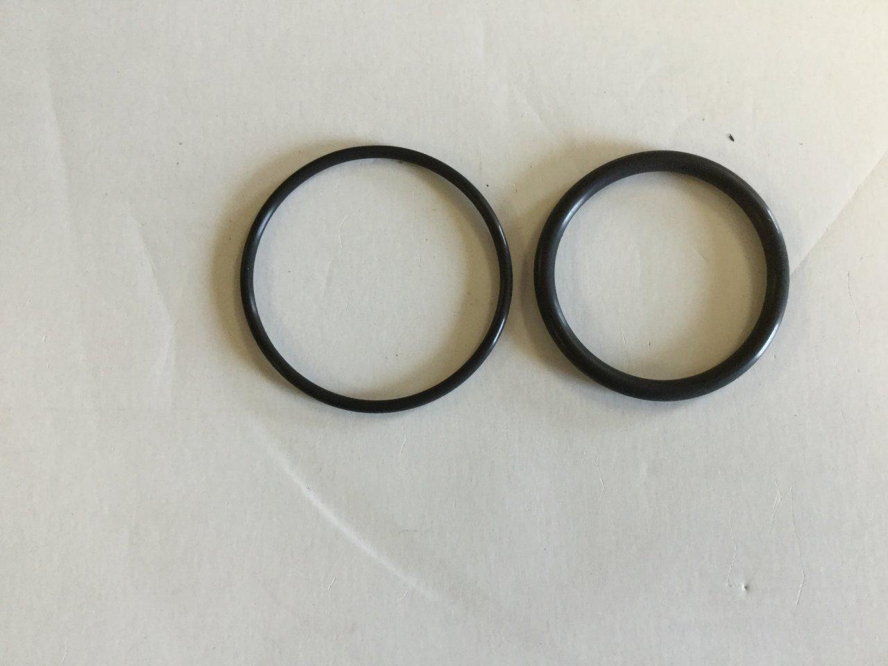 MACK E7 O Ring (All)