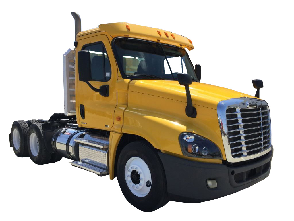 Freightliner Cascadia For Sale Air Tank Schematic 2012 Price 3190000
