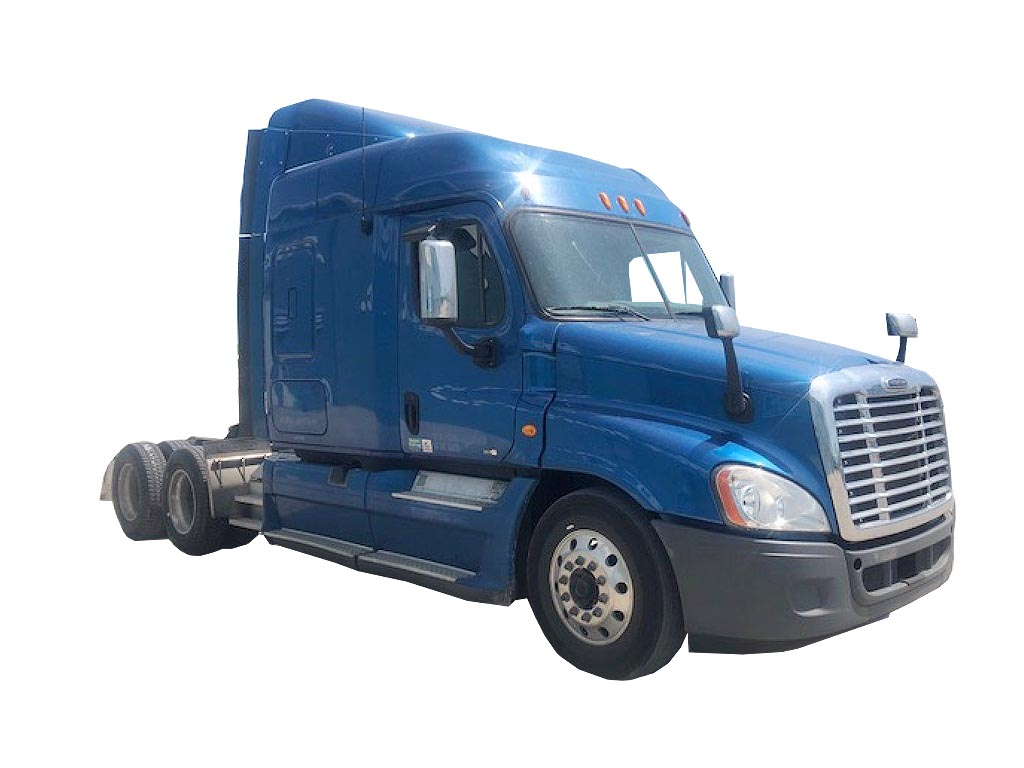 Freightliner Cascadia For Sale Air Tank Schematic 2011 Price 1990000