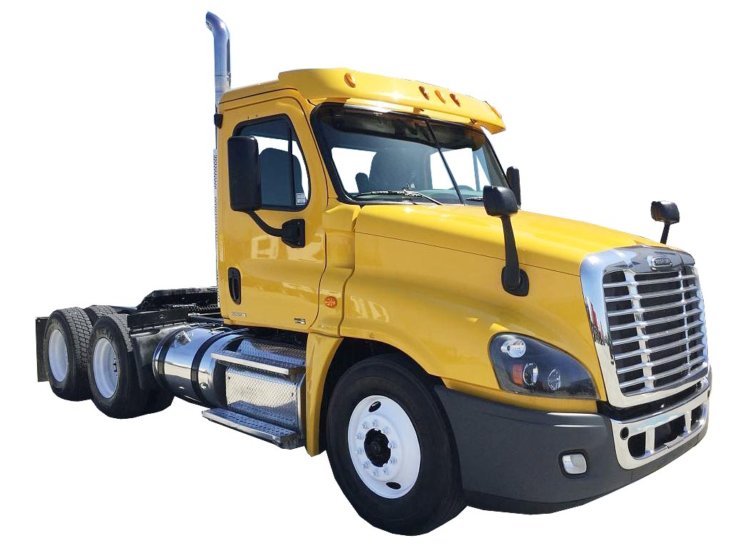 Freightliner Cascadia For Sale Air Tank Schematic 2012 Price 3490000