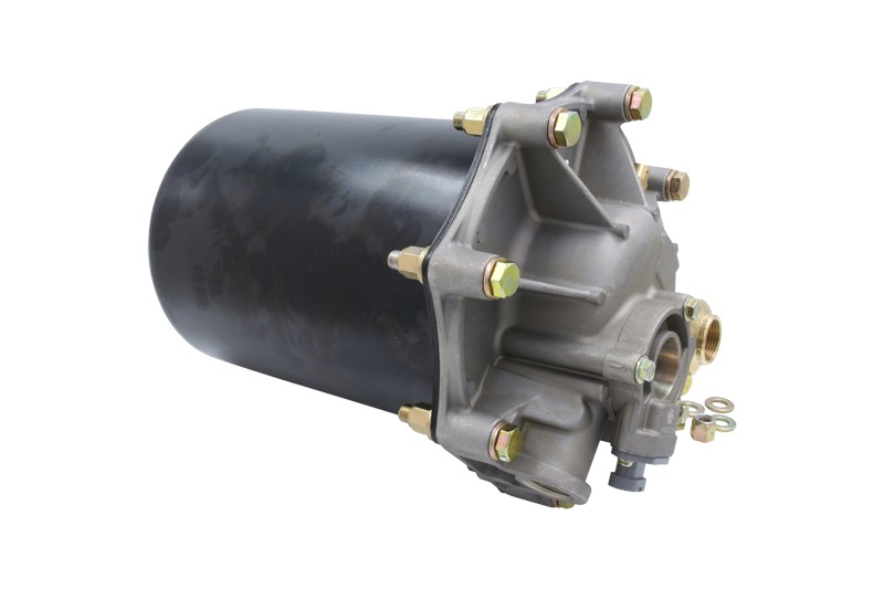 Bendix 065224 Air Dryer
