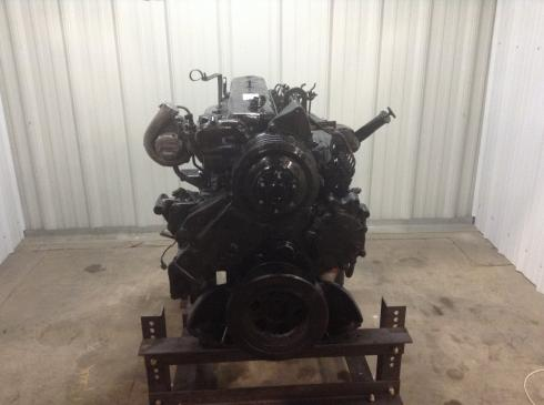 INTERNATIONAL DT360 Engine Assembly