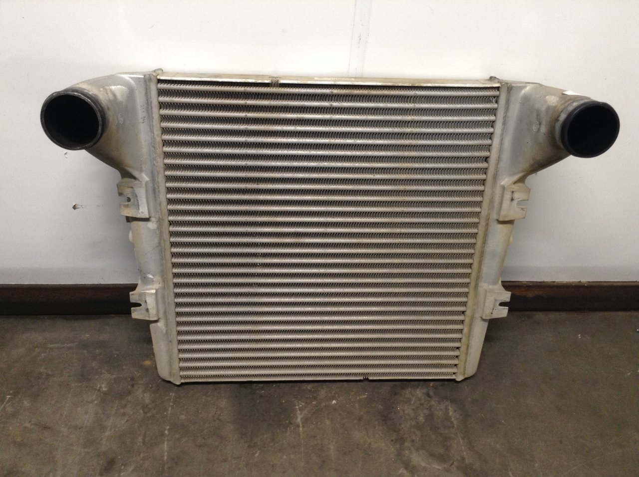 Blue Bird Vision Charge Air Cooler (ATAAC) - 1030383
