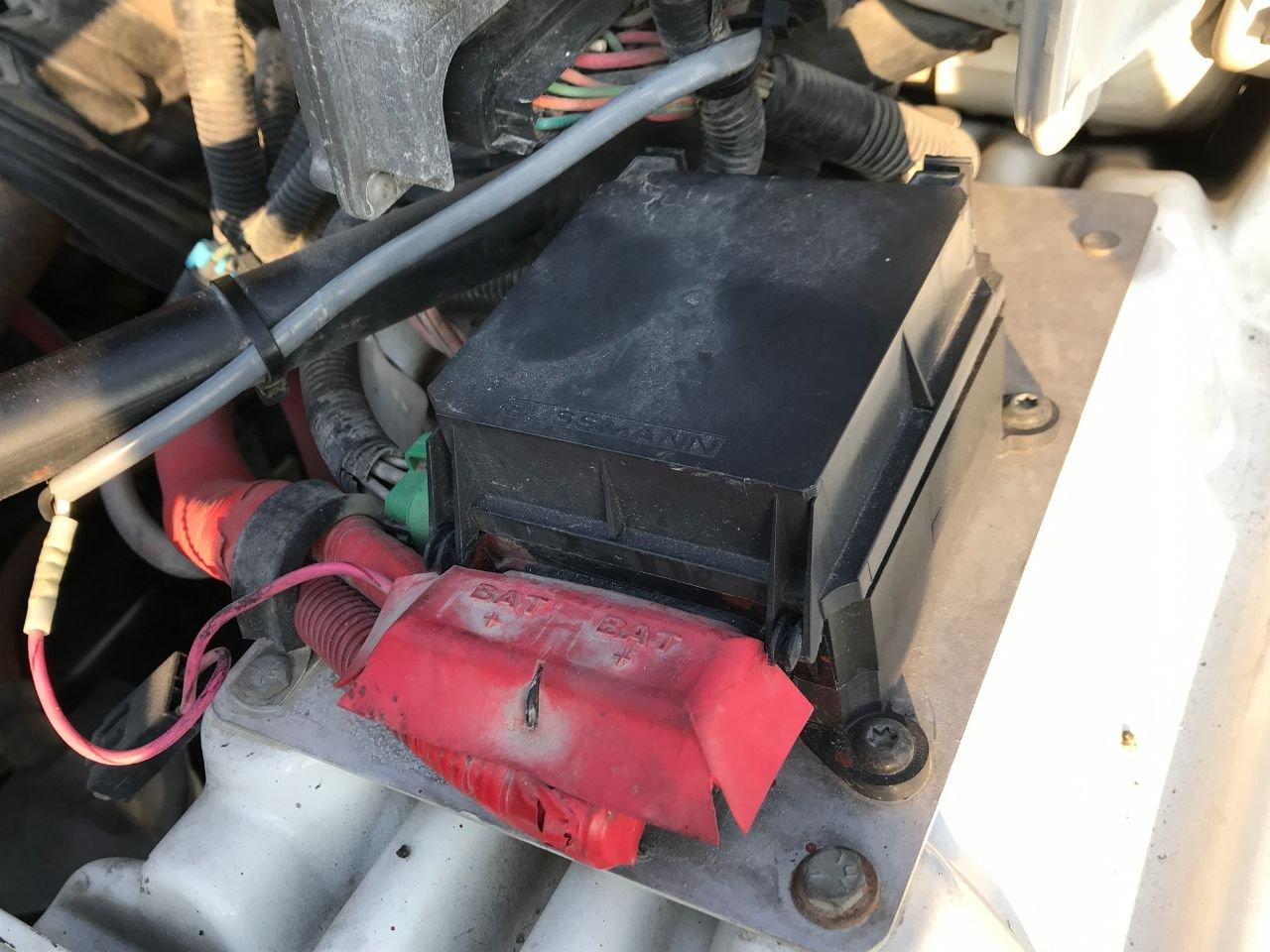 Freightliner M2 Fuse Box - Emg Pickups Wiring Schematics List Data Schematicsantuariomadredelbuonconsiglio.it