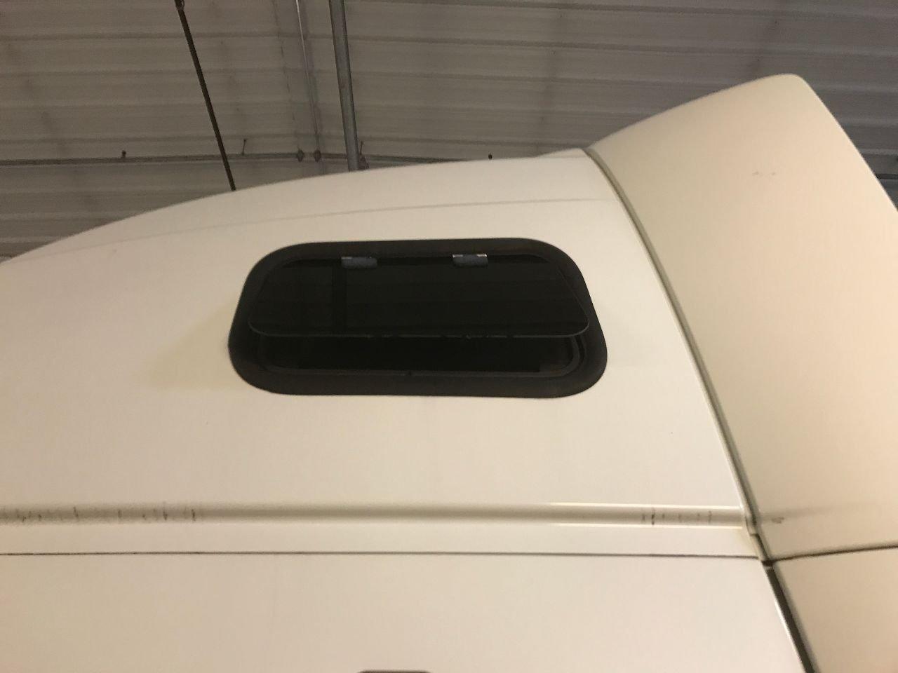 For 2004-2017 Volvo VNL Window Switch Front Left Dorman 52457MB 2010 2005 2006