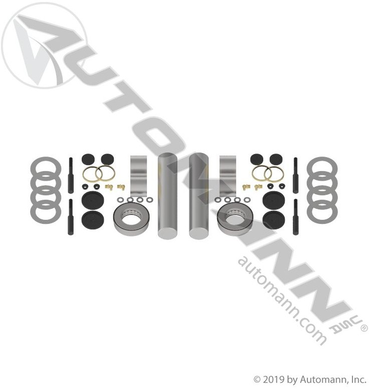 Automann 460.505C King Pin Set