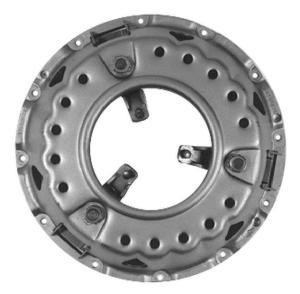 AP TPCA5424 Clutch Assembly