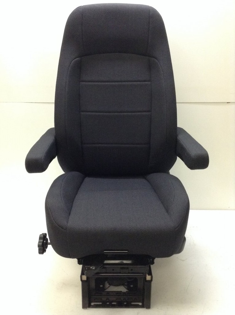 Bostrom 8320001-K85 Seat, Air Ride