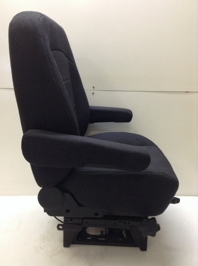 Bostrom 8330001-K85 Seat, Air Ride