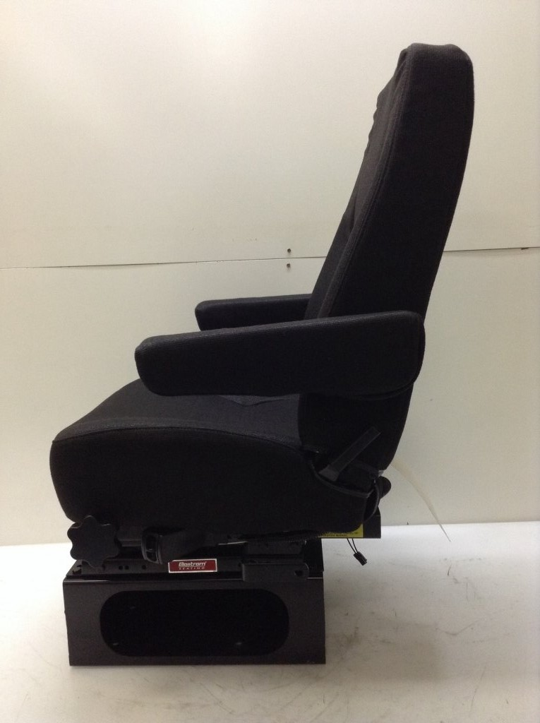 Bostrom 2349010-550 Seat, Air Ride