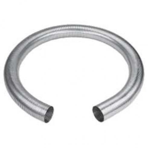 DONALDSON P226145 Flex Pipe