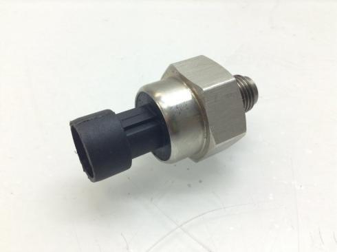 INTERNATIONAL DT466E Sensor
