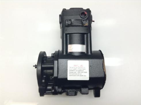 CUMMINS N14 CELECT+ Air Compressor