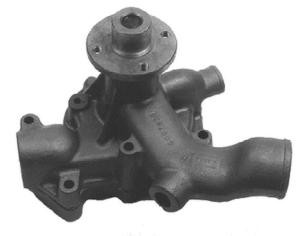 Allis Chalmers 433 Water Pump