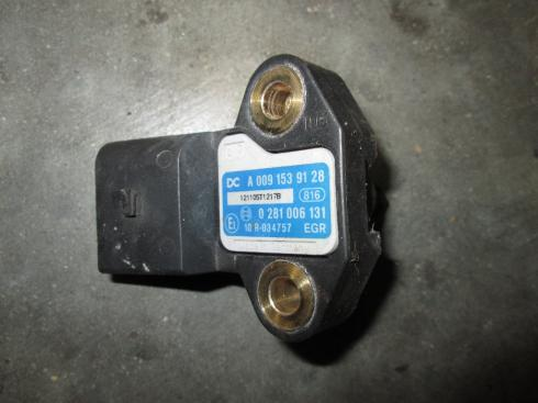 DETROIT DD15 Sensor