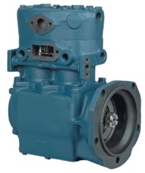 DETROIT 8V92 Air Compressor