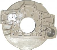 CAT 3116 Flywheel Housing