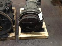 Allison 2000 Series Transmission