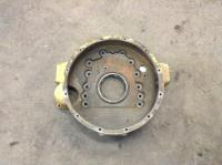 CAT 3126 Flywheel Housing - 1291174