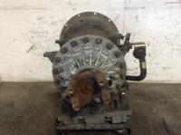 Allison MD3060 Transmission - E005346