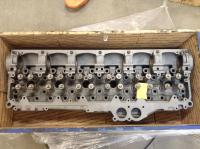 Detroit 60 SER 12.7 Head Assembly - 23525566