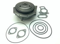 CAT 3406E 14.6L Water Pump