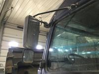 Volvo VNL Door Mirror