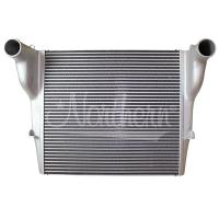 Peterbilt 379 Charge Air Cooler (ATAAC)
