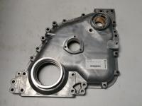 Cummins N14 CELECT+ Timing Cover