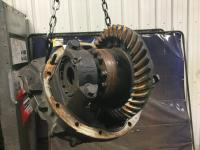Eaton DST40 Front Differential Assembly