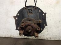 Meritor RR20145 Rear Differential Assembly - 3200R1864