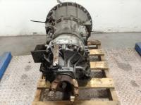 Allison 2500 RDS Transmission