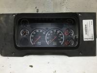 Freightliner Cascadia Instrument Cluster - A2269900100