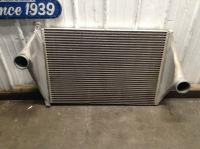 Sterling A9513 Charge Air Cooler (ATAAC) - BHTE6125