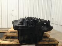 Detroit 60 SER 12.7 Head Assembly - 8929620