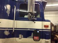 International 9400 Door