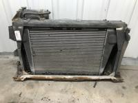 Chevrolet Kodiak Radiator