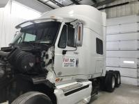 International Prostar Cab Assembly