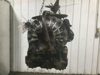 Allison MD3560 Transmission - E008888