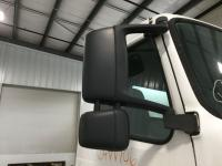 Volvo VNM Door Mirror