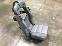 Freightliner M2 106 Seat, non-Suspension - C2700043121