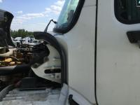 Freightliner M2 106 Cowl